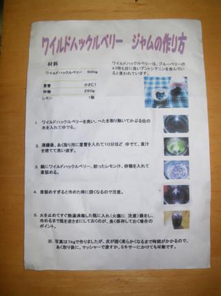 Imgp5028_2