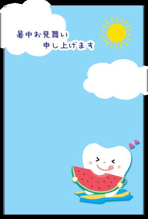 Recallcard_20110715_summer_a1_2